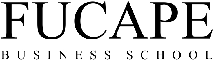 Fucape Business School