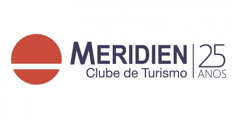 Meridien Clube de Turismo