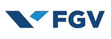 FGV - Fundação Getúlio Vargas