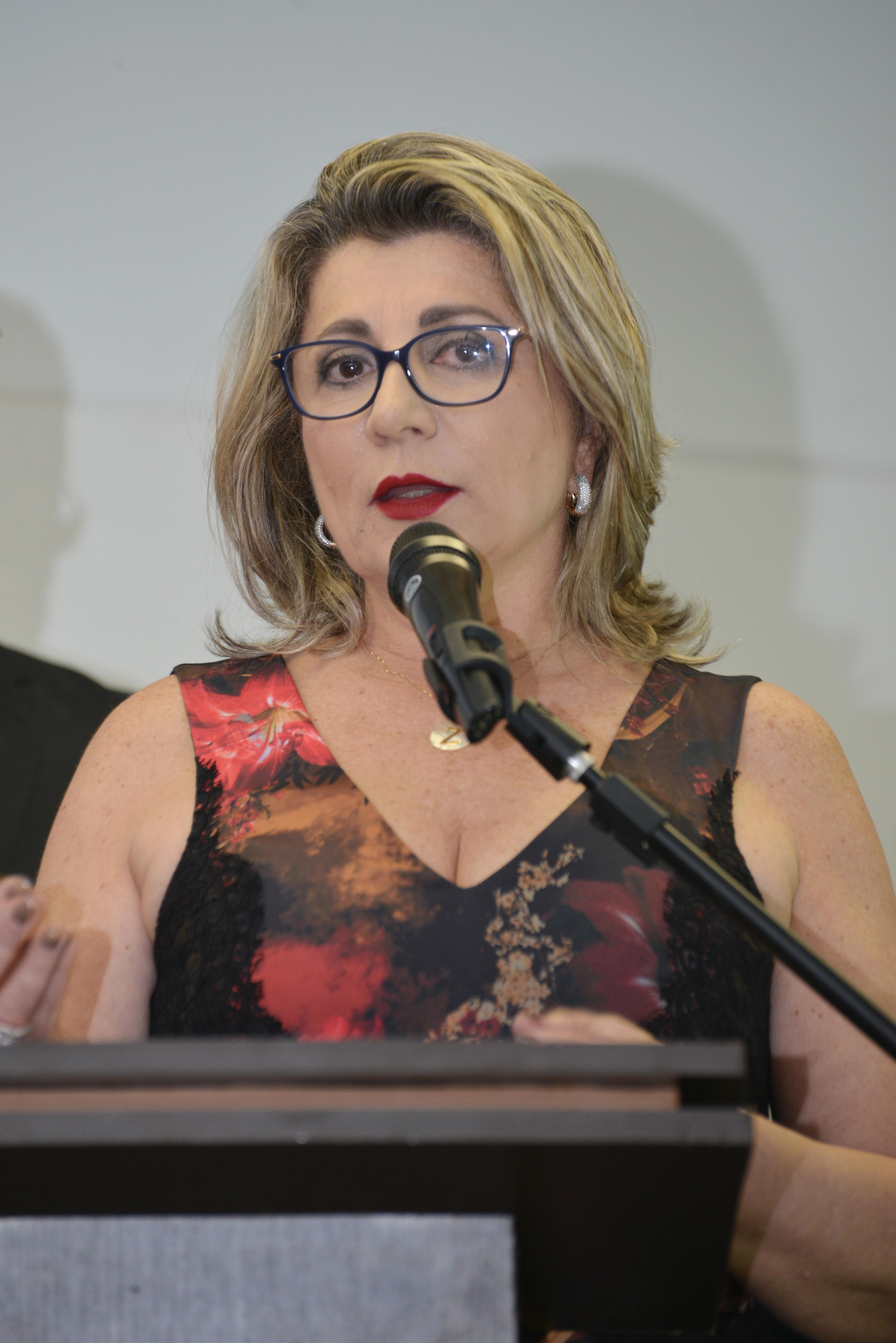 PREMIACAO_Dayana Souza_ 37