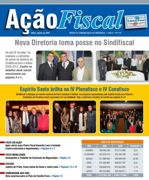 Ago 2009